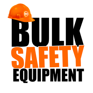 #1 Safety Products & Safety Equipment Supplier in Australia