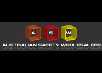 asw_logo