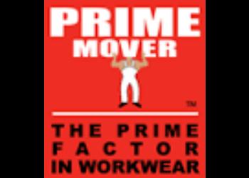 prime-logo