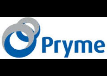 pryme-logo