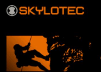 skylotec-logo