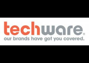 techware-logo
