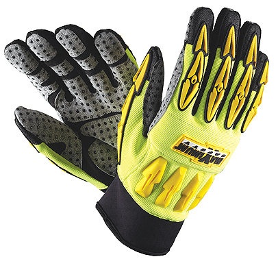 120-4050 Mad Max gloves