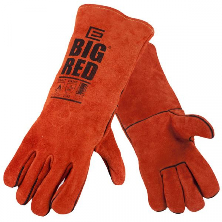 300FLWKTXL_Big-Red