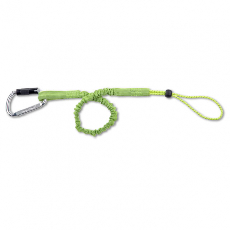 3108-locking-single-carabiner