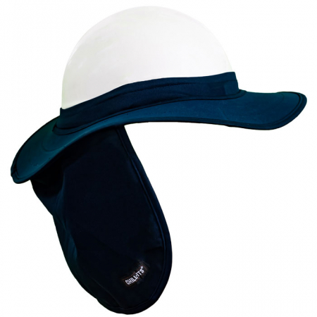 Hard-hat-neck-flap-blue-6660