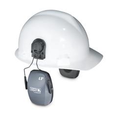 L1H Helmet Earmuff
