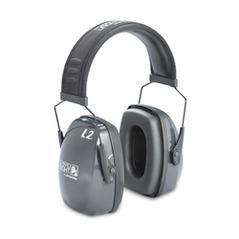 L2 ear muff