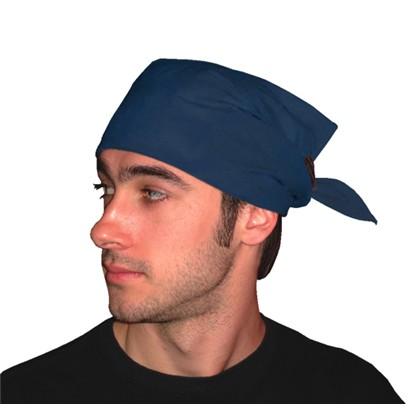 full head bandana