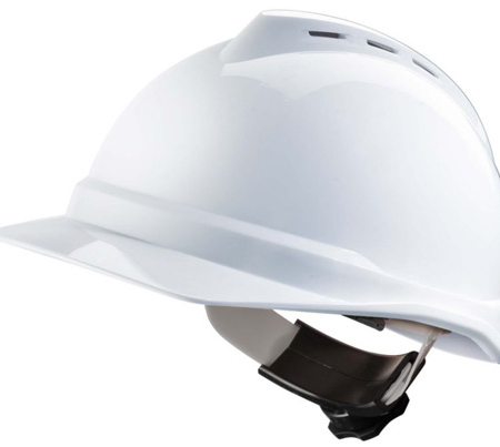 msa-hard-hat-v-gard-500-white-fas-trac