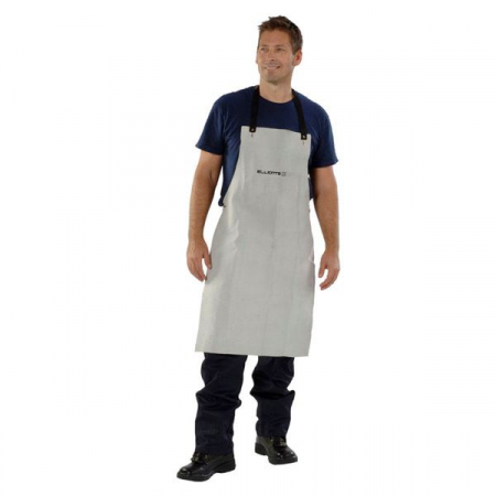 0001162_a2-chrome-leather-bib-style-apron-leather-straps