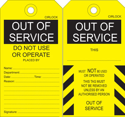 Out_of_Service_T_4baad2976d5f3