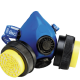 UniSafe-RP462TwinNeopenseRespirator-ppg