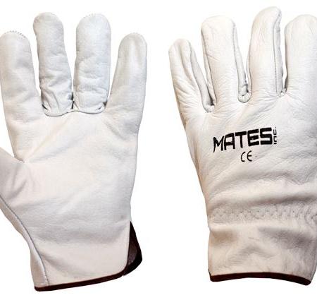 elliot riggers-glove 400wrl