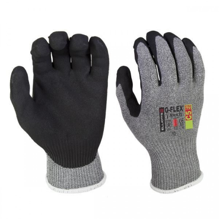 g-flex-dynamax-c5-t-touch-technical-safety-glove