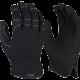 gforce rigger glove