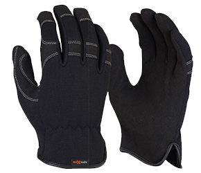 gforce rigger glove