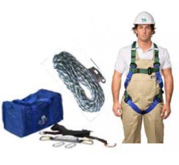 ris roof kit