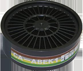 RCA-ABEK1_290x250px
