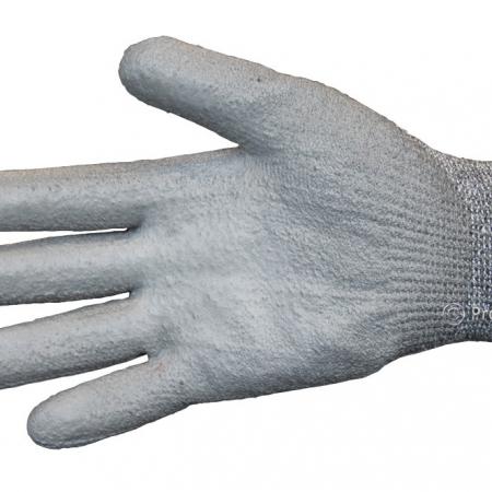 dynagrip-hand-no-arm_1