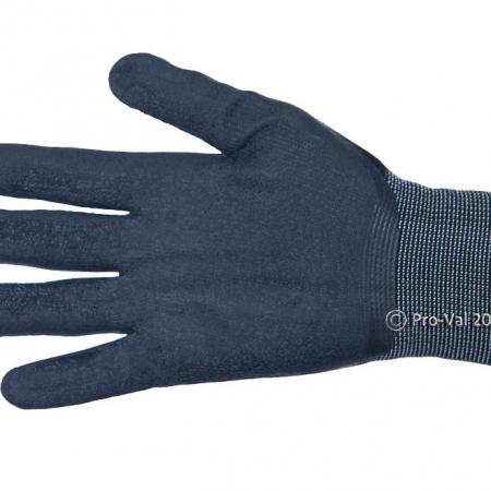 taipan-glove-hand-no-arm