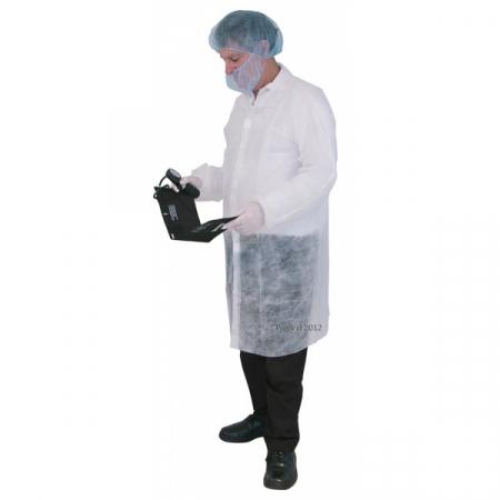 lab-coat-nopocket-rhs