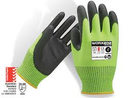 GWORX202 GLOVES