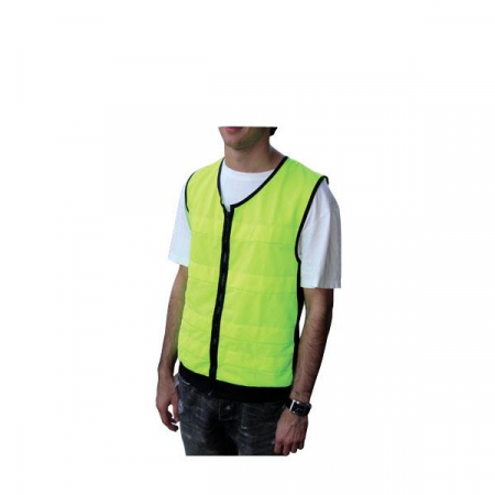 0000951_e-cool-vest-high-visibility-fluoro-yellow (1)