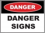 Danger_Signs_4b67b8e996a30_90x90