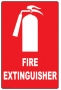 fire-extinguisher_90x90