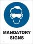 mandatory-signs_90x90
