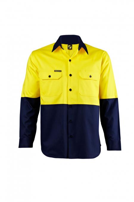 ws3022 shirt