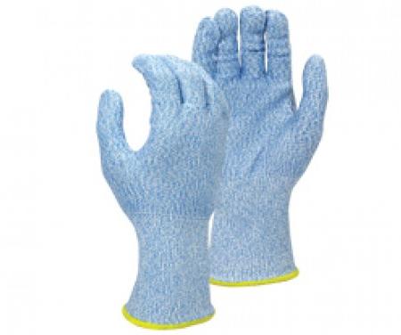 G1700 gloves