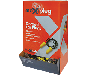 HEC644-Earplug-Box_Corded_100_Pairs_290x250px