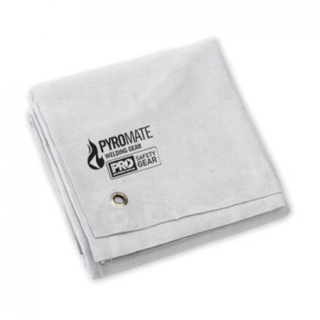 PRO Welding Blanket