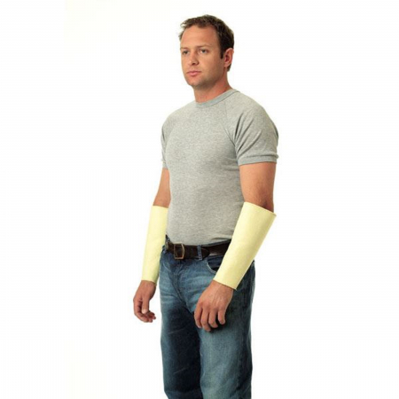 0000513_magnashield-kevlar-arm-guard