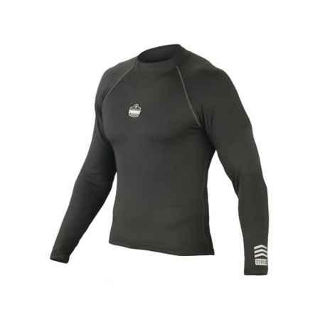 p-2953-40203-core-performance-work-wearreg-6435-long-sleeve-medium-001.8_1
