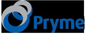 logo_pryme_main