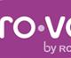 pro-val-logo