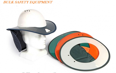 Snap-Brim-Hard-Hat-Shade-Brim-Group-Image