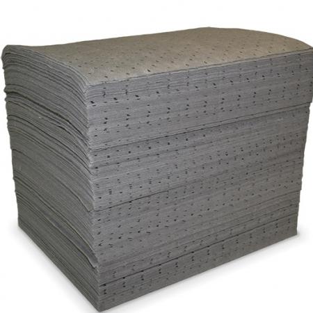 eco spill GP spill pads