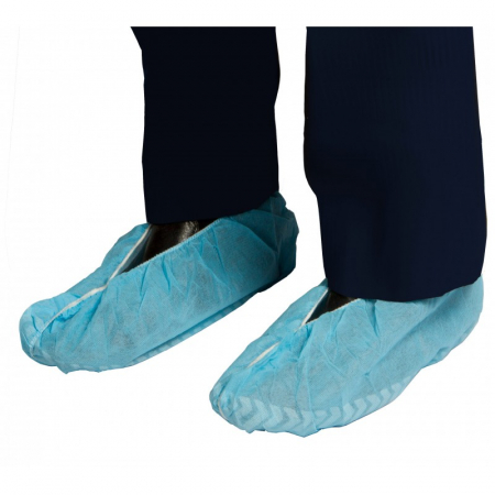disposable-shoe-cover-non-slip-sole-50-pairs-800x800w