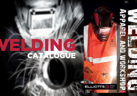 ELLIOTT CATALOGUE