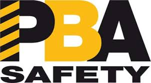 PBA SAFETY