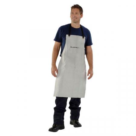 0001162_a2-chrome-leather-bib-style-apron-leather-straps