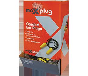 HEC644-Earplug-Box_Corded_100_Pairs_290x250px