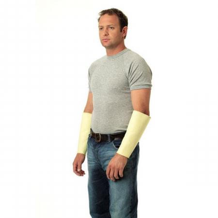 0000513_magnashield-kevlar-arm-guard