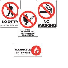 LP-Prohibition-Signs_1