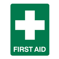 first-aid-30large