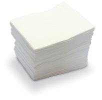 spill-pad